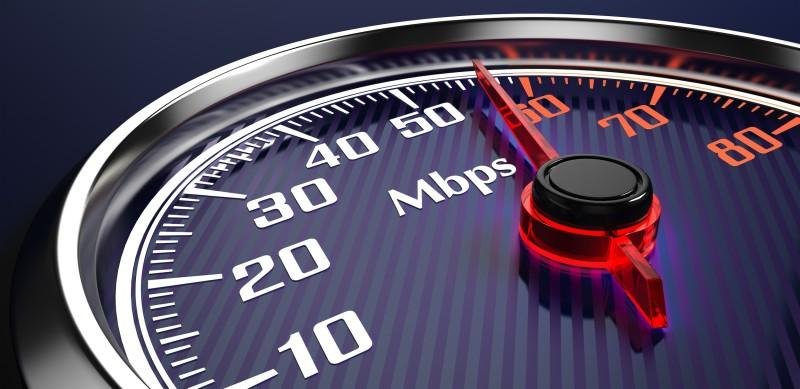 speed-test1