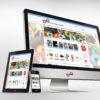 notre-nouveau-site-internet-est-en-ligne