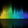 telechargement-gratuit-musique