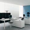 Avoir-un-bureau-spacieux-pour-etre-plus-productif-.jpg