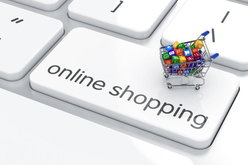 Pourquoi-se-lancer-dans-l-e-commerce-.jpg