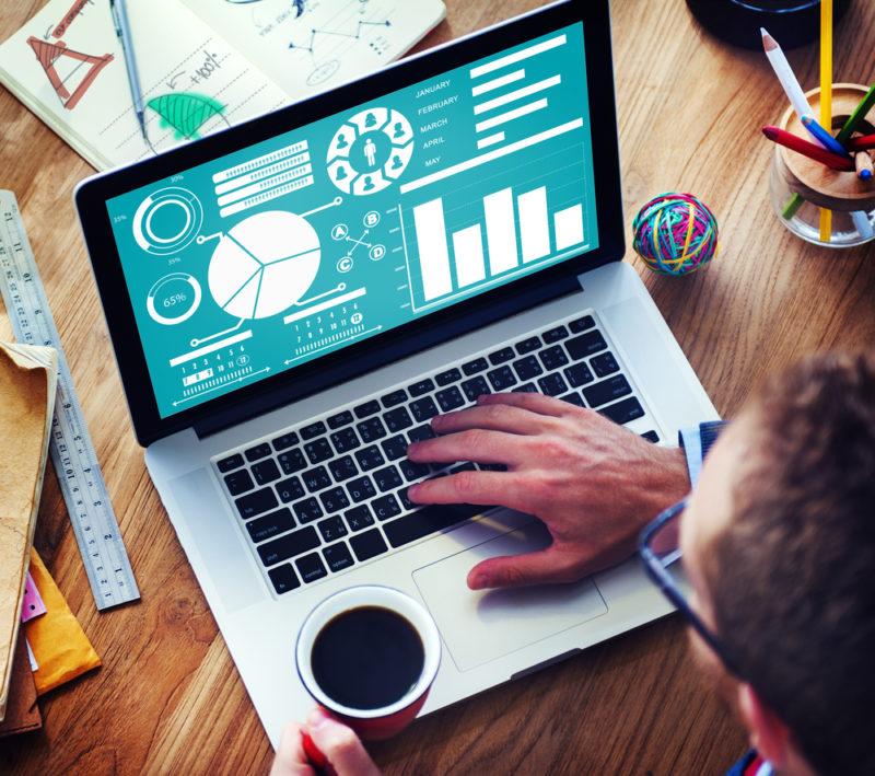 comment-mesurer-les-performances-de-son-e-commerce-en-points