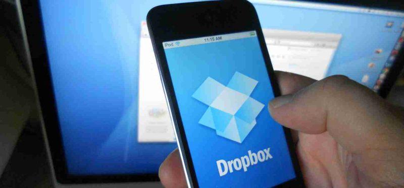 dropbox-68-millions