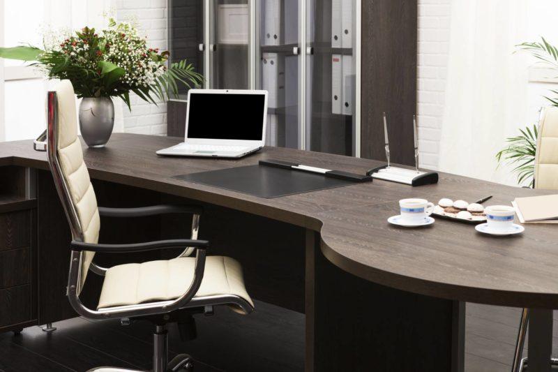Pourquoi-acheter-son-equipement-de-bureau-sur-internet-est-un-bon-plan-.jpg
