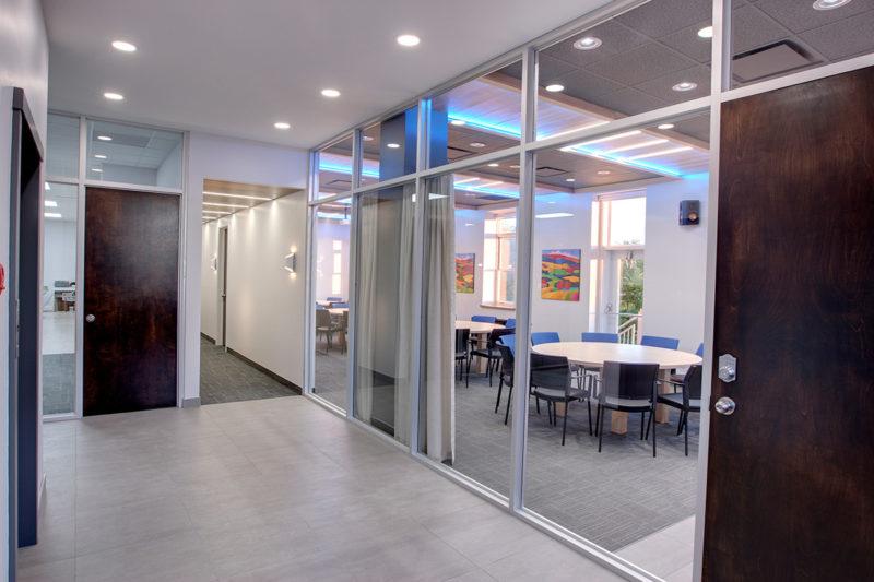 Reussir-son-evenement-d-entreprise-en-louant-des-salles-sur-SOS-Salle.jpg