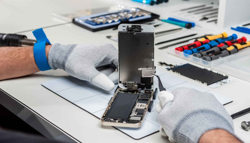Comment-reparer-son-iPhone-en-panne.jpg